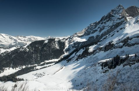 Villars-Gryon