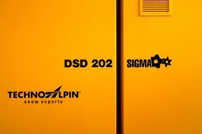 SSP-AG2018 (22 sur 53)
